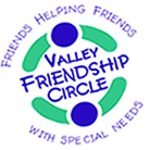 Valley Friendship Circle